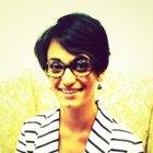 Aleigha Sardina-Spevack