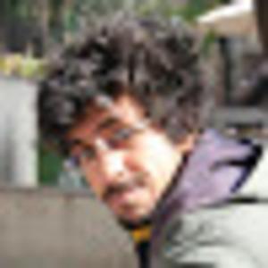 Rishabh Verma