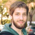 Avatar for Joaquin Migliore