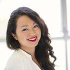 Avatar for Christina Van - UX Designer